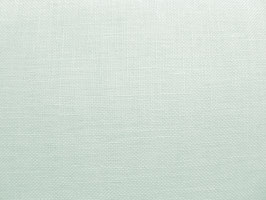 Leinen (12f), hellblau