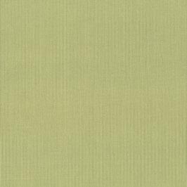 Patchworkstoff grün gestreift