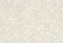 Leinen (10,5f), gebleicht - 1,40m breit