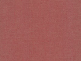 Kitzbühel, unimelange beige-rot