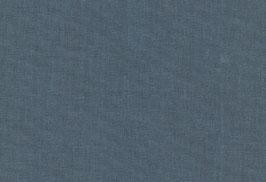 Kitzbühel, unimelange blau