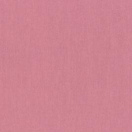 Halbleinen rosa uni