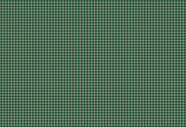 Bern, grün kariert