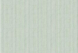 Bern, dunkelgrün-weiß gestreift