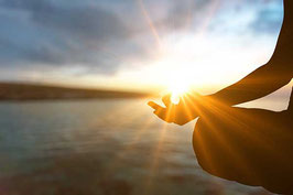 Seelenreise - Meditation