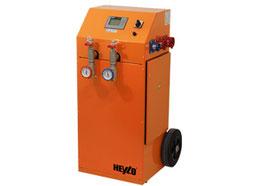 Elektro Warmwasserheizer EW 18-e HEYLO