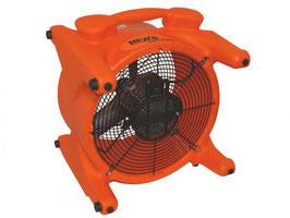 Axialventilator ACE / FD 4000 HEYLO