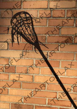 'Wall-Ball' (Photo)