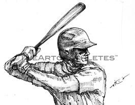 Batter-1