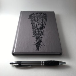 Original-Traditional (Journal)