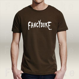 T-Shirt Fancyduke Design