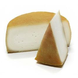 Queso añejo leche de oveja cruda, Spanien, Salamanca, 100g