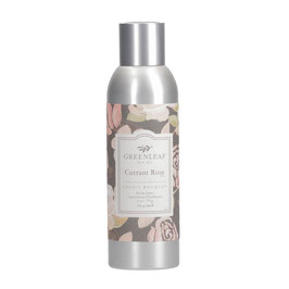 GREENLEAF Raumspray Currant Rose 177ml