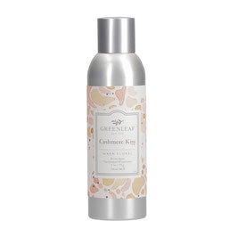 GREENLEAF Raumspray Cashmere Kiss 177ml