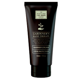 GARDENER´S HAND THERAPY Barrier Cream 200ml