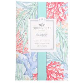 GREENLEAF Duftsachet Seaspray 115ml