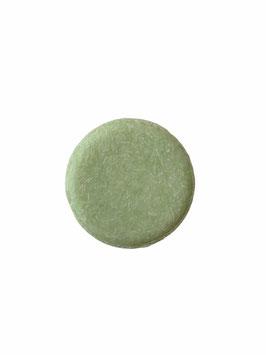 Shampooseife Grüner Apfel 50g