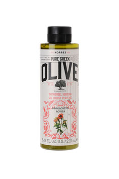 Olive & Verbena Duschgel 250ml