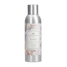 GREENLEAF Raumspray Lavender 177ml