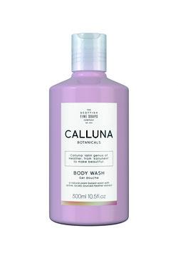 CALLUNA BOTANICALS Body Wash 300ml