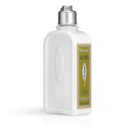 L´OCCITANE Verbene Körpermilch 250ml