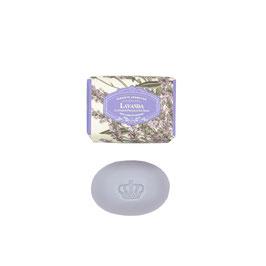 CASTELBEL PORTO Lavendel Seifenstück 40g