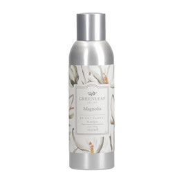 GREENLEAF Raumspray Magnolia 177ml
