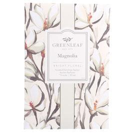 GREENLEAF Duftsachet Magnolia 115ml