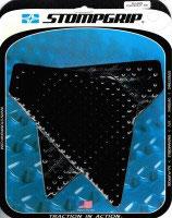 KTM DUKE 690 08-11