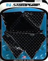 KTM 990 Superduke 07-13