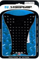 Stompgrip Traction Pads Universal Tank Protektor