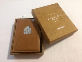 Wallet mit RFID-Schutz!