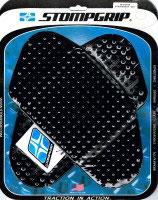 Honda CBR600RR (RA) 13-15