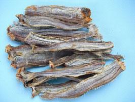 1000 g BLUE WITTLING Trockenfisch