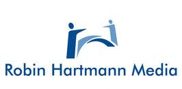 1 Jahres Coaching mit Robin Hartmann