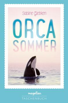 Orcasommer