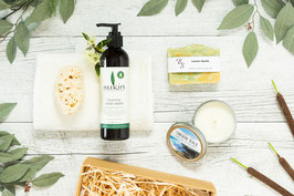 Bathroom Essentials Gift Hamper
