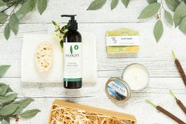 Bathroom Essentials Gift Hamper