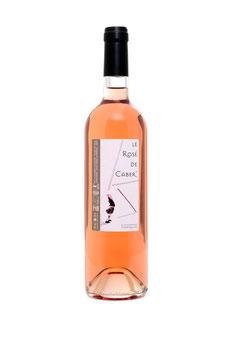 Rosé de Caber