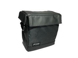 SE-1230専用防水バッテリーキャリーバッグ