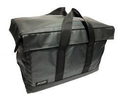 SE-121000/EV-12225専用防水バッテリーキャリーバッグ