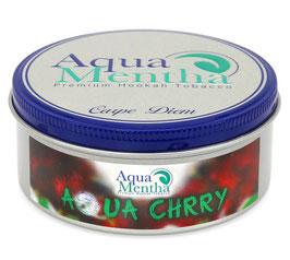 Aqua Chrry