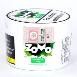 Zomo Strong Lim