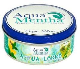Aqua Lokko