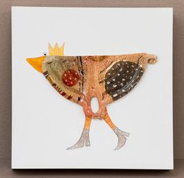 "Bild ""Keramikvogel 1"""
