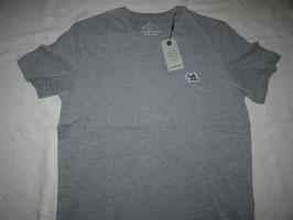 Jack & Jones T- Shirt