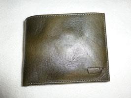 LEVI´S Herrenportemonnaie