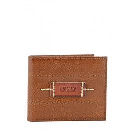 LEVI´S Portemonnaie