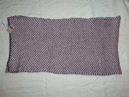 LEVI´S Strickschal/ Loop