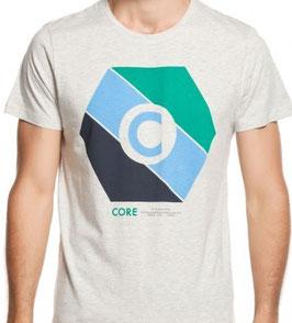 Jack & Jones T- Shirt RESTPOSTEN!!!! REDUZIERT!!!!